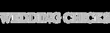Wedding Chicks, Caitlyn Meyer hair and makeup, Baltimore makeup artist, Baltimore wedding hair and makeup, Baltimore bridal hair and makeup, Baltimore wedding, Maryland makeup artist, Maryland wedding hair and makeup, Maryland bridal hair and makeup, destination hair and makeup, destination bridal makeup, destination bridal hair, bridal hair education, bridal makeup education, wedding hair education, wedding makeup education, hair and makeup education