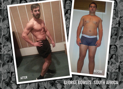 george-before-after.jpg