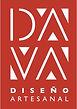 Ndavaa-FACE-MASKS.pdf-5.jpg