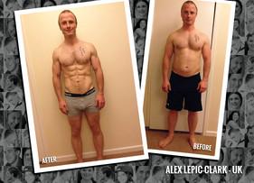 alex-before-after.jpg