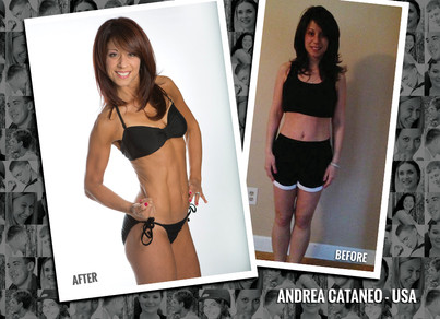 andrea-before-after.jpg
