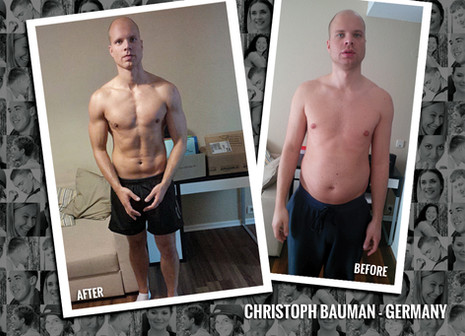 christoph-before-after.jpg