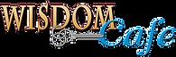 Wisdom-Cafe-Logo-2016v2-1200-blue2e8ece_