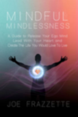 MindfulMindlessness-cover.jpg
