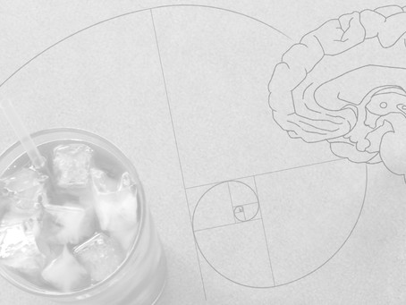 Hypnosis, and Mastering the Subconscious