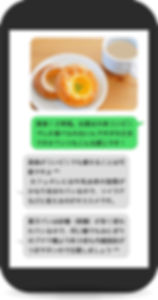 S__909316_0.jpg