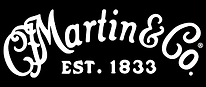 CFMartin&Co.png