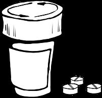 c01930667d1d6a5ff7438cc0c1799b00_pills-a