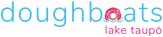 doughboats-logo-social.png