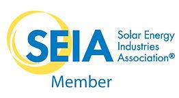 SEIA-Member-Logo-JPG (002).jpg