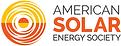 ASES.org Logo