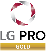 LGProLogo_Gold.png