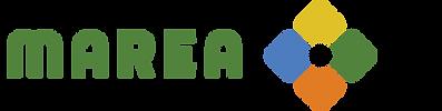 logo_MAREA.png