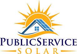 Public Service Solar-FF-01.jpg