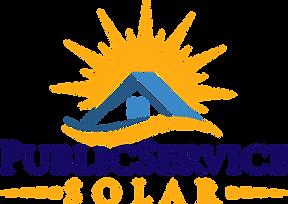 Public Service Solar-FF-01.png