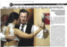 Article La Salida