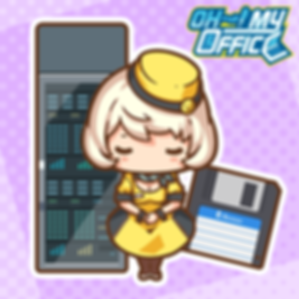 server_IG.png