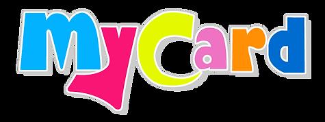 mycard_logo.png