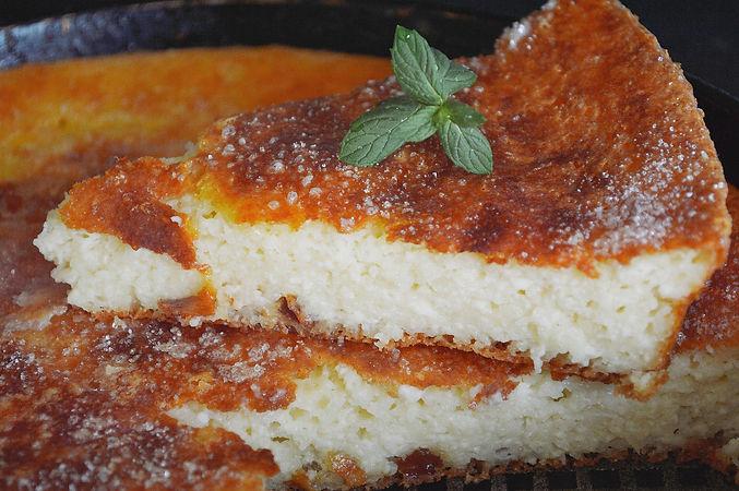 homemade-bakery-5308958_1920.jpg