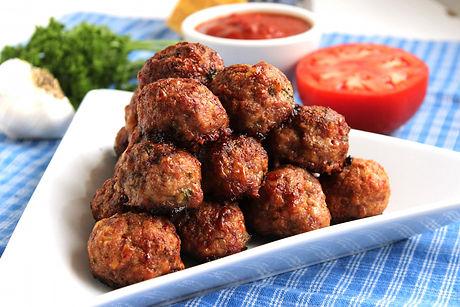 Meatballs-Marinara-6.jpg