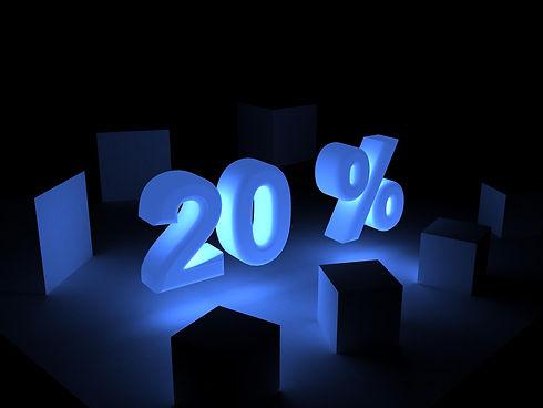 percent-2542451.jpg