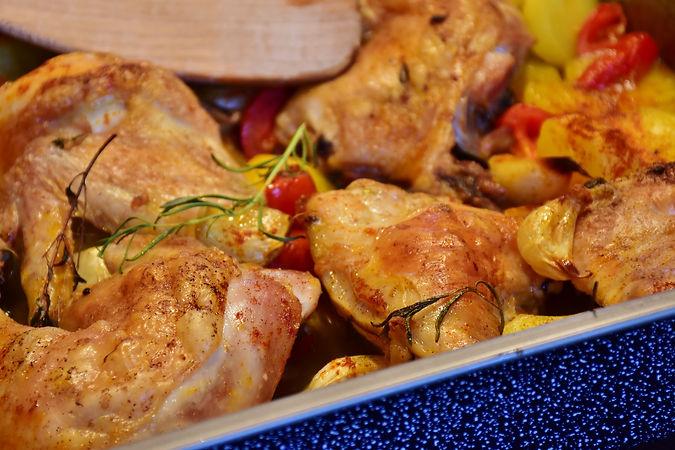 картофель курица запеценые.jpg