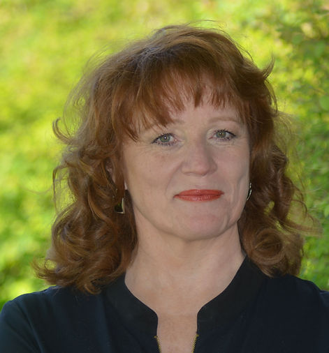 Isabelle Canavero hypnothérapeute diplôme universitaire hypnose adulte hypnose enfant hypnose prénatale hypnose femme enceinte qualifiée