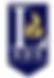 logo-lib - Copy.png
