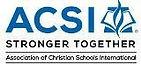 ACSI logo 1 - Small.jpg