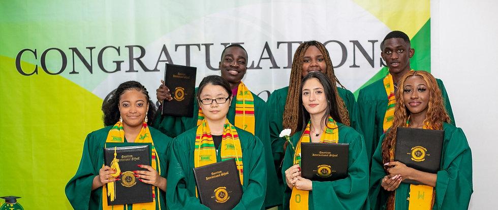 Graduation-2858_edited_edited.jpg