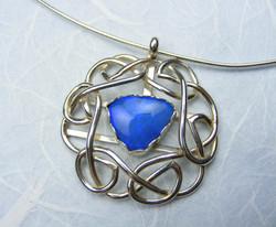 Celtic Opal