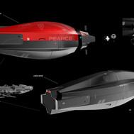 gary-sanchez-rescue-boat-finalisation2200.jpg
