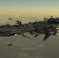capital ship KEYART blur.jpg