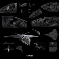 gary-sanchez-graphene-design-studio-thales-avionnics-project-2019.jpg