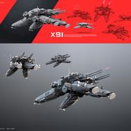 PEARCE X9-TANK CONCEPT DESIGN FINAL 09 br-1800.jpg
