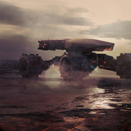 gary-sanchez-br-rover.jpg