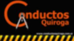 Logo4 con web.jpg