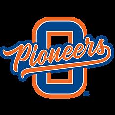 Orange_Pioneers_O Pioneers Script.png