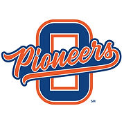 Orange_Pioneers_O Pioneers Script.jpg
