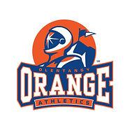 Orange_Pioneers_Athletics.jpg