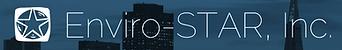 Enviro-STAR_logo.png