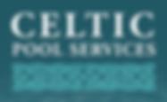 Celtic-Pool_logo.png