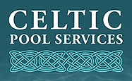 Celtic-Pool_logo.png