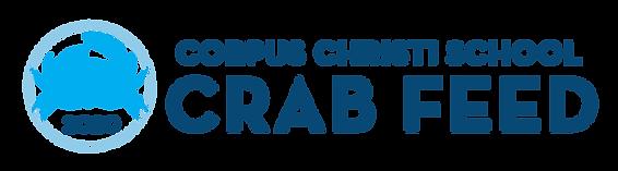 CC_CF_2020_logo_horiz_big_print.png