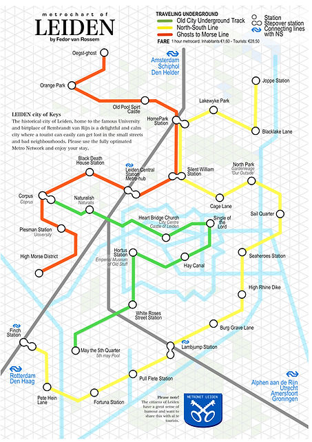 metrokaart leiden jpg.jpg