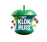 logo-klokhuis.png