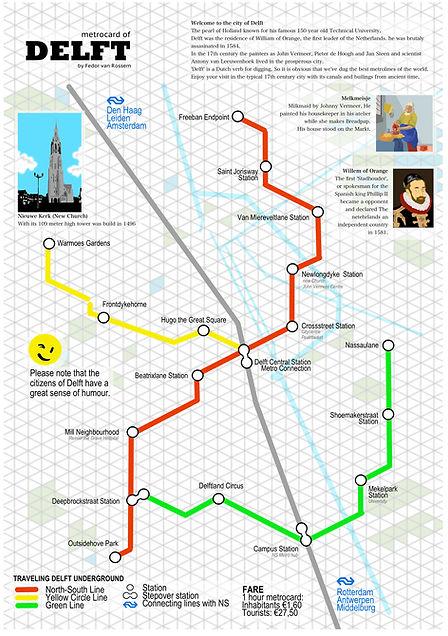 metrokaart delft jpg.jpg