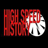 hsh-logo-rood.jpg