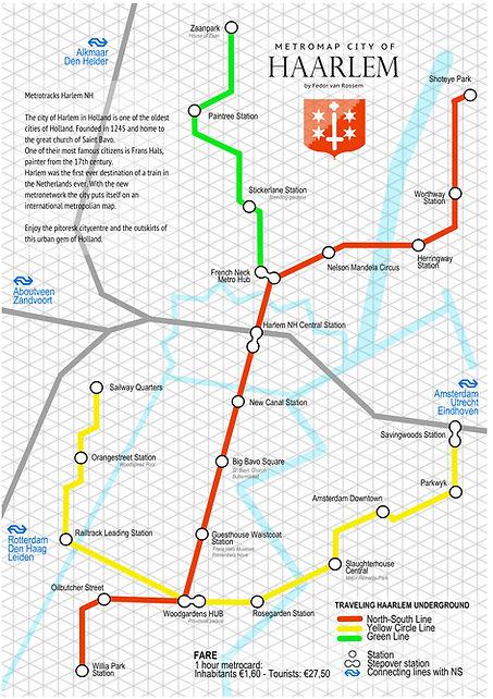 metrokaart haarlem jpg.jpg
