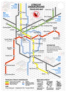 wix-metro.png